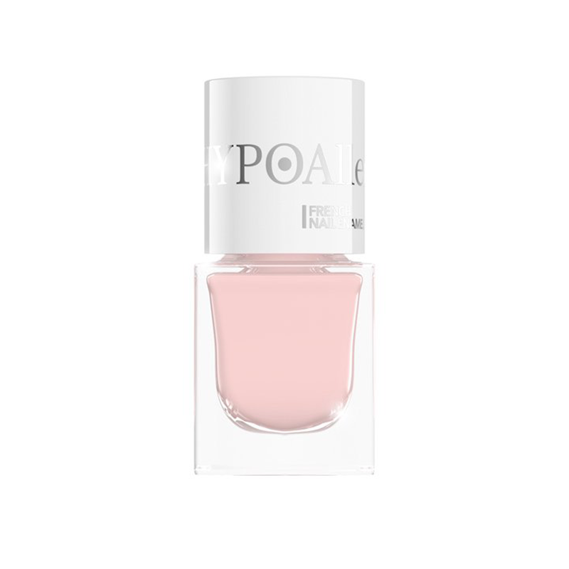 Bell HYPOAllergenic French Nail Enamel
