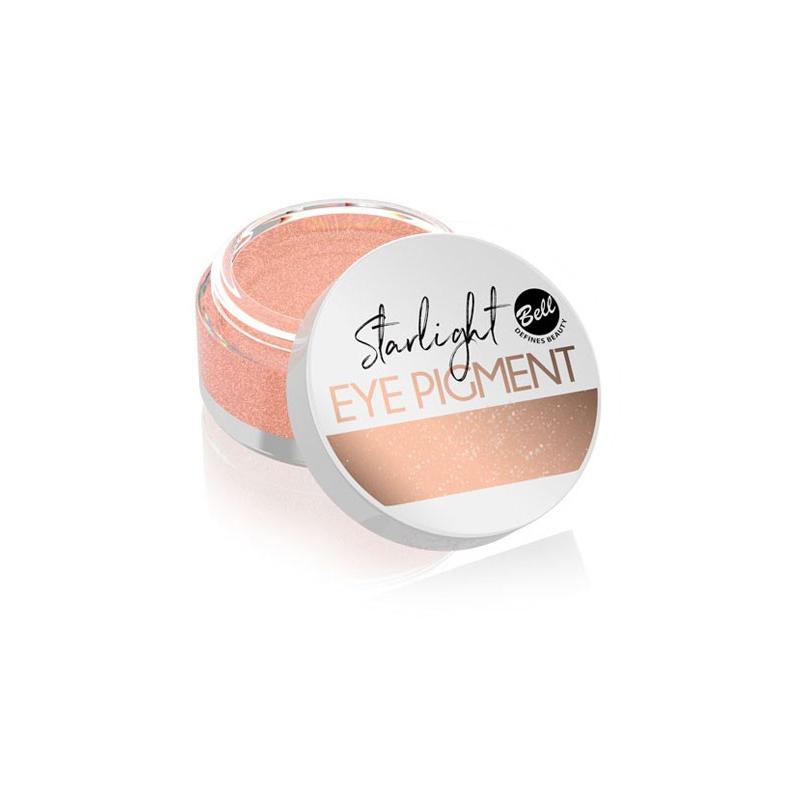 Pigmenti pentru Ochi - Bell Starlight Eye Pigment