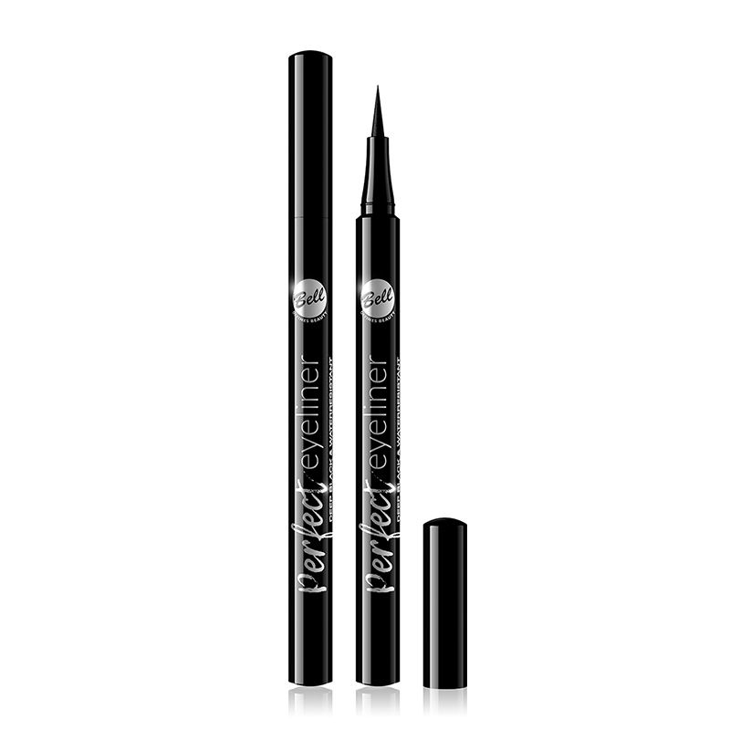 Tus Lichid Bell Perfect Eyeliner