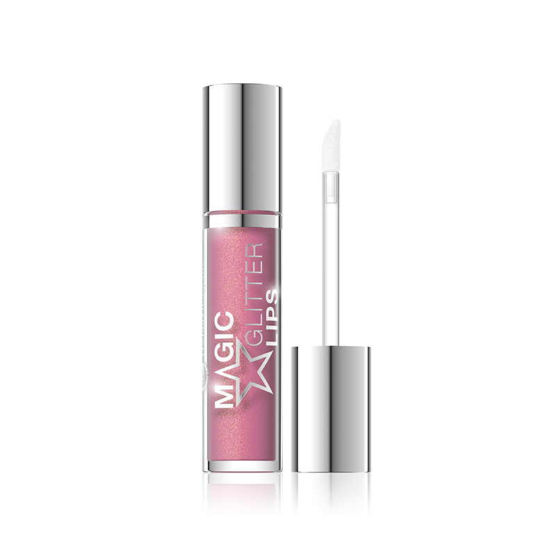 Bell HYPOAllergenic Magic Glitter Lips