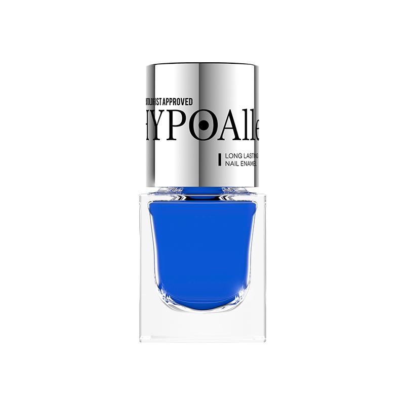 Bell HYPOAllergenic Long Lasting Nail Enamel