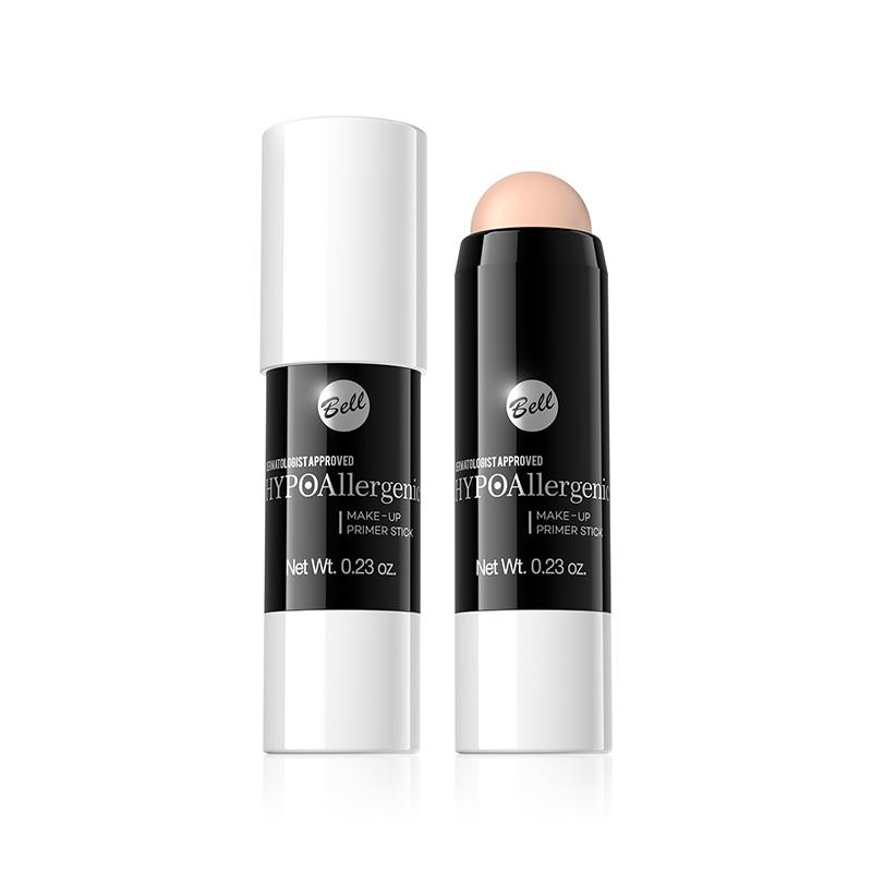 Primer pentru machiaj - Bell HYPOAllergenic Make-up Primer Stick